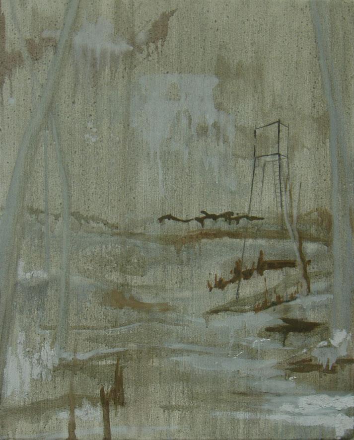 ' Watchtower '