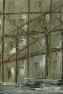 ' Trees'