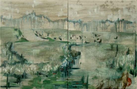 ' Greenpark'