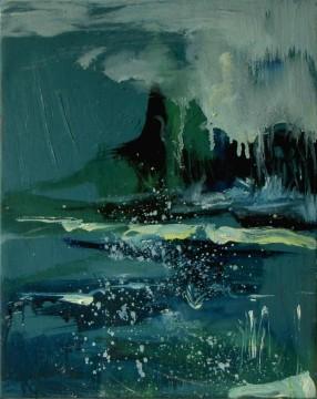 ' The Island '