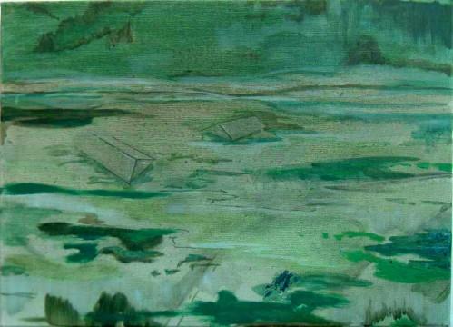 ' Waterlanders '