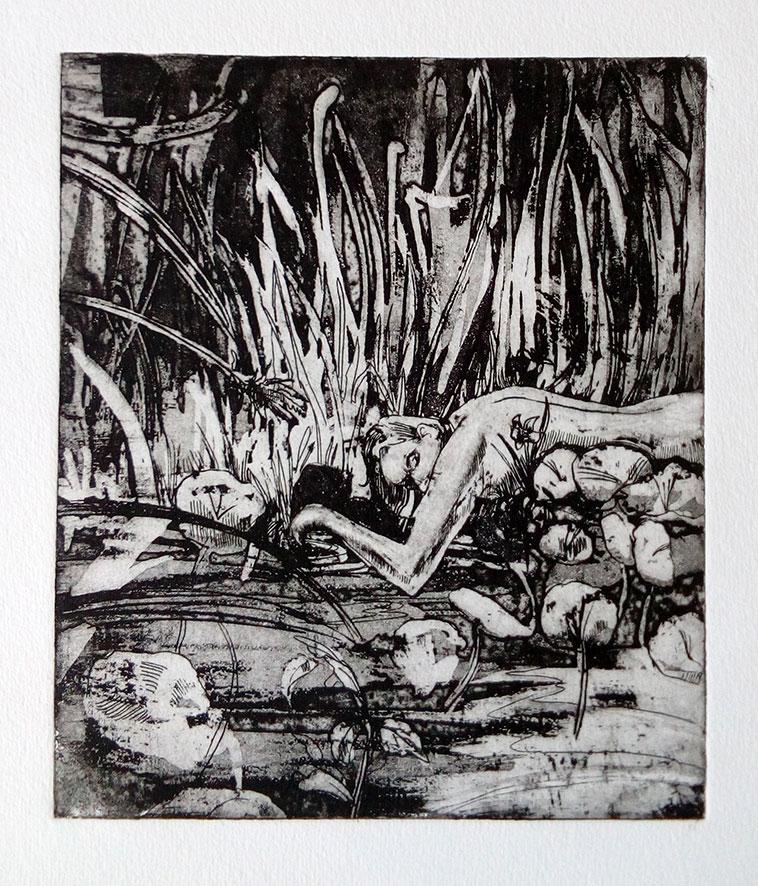 ' Narcissus'