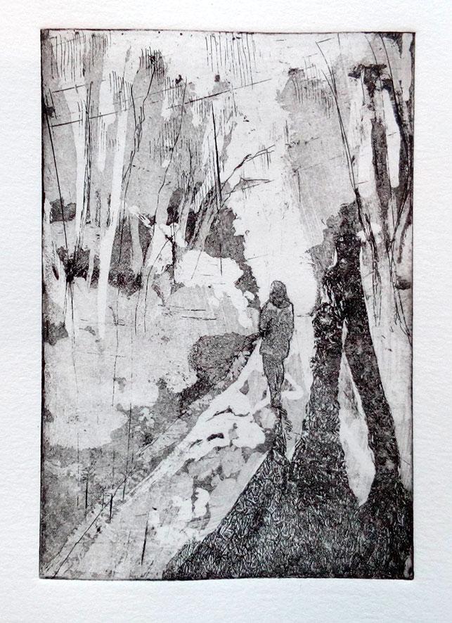 ' Wander'